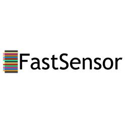 FastSensor