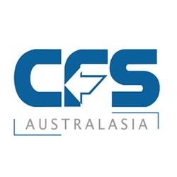 CFS Australasia