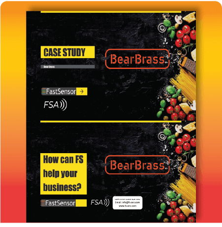 Download the FS-ANZ-BearBrass Cast Study